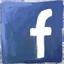 Chistemania en Facebook
