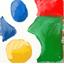 Añadir el Igadget de Chistemania a mi mágina de inicio en Google!!!