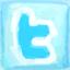 Chistemania en twitter